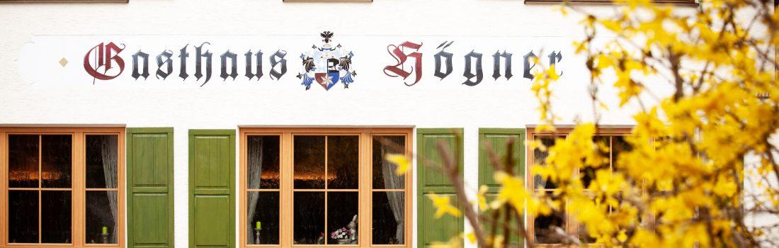 Gasthaus_Högner-11_web