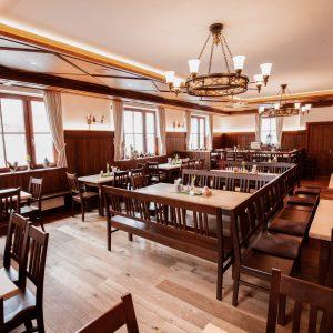 Gasthaus_Högner-25_web